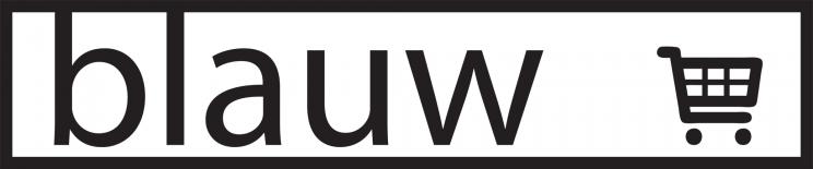 logo links onder